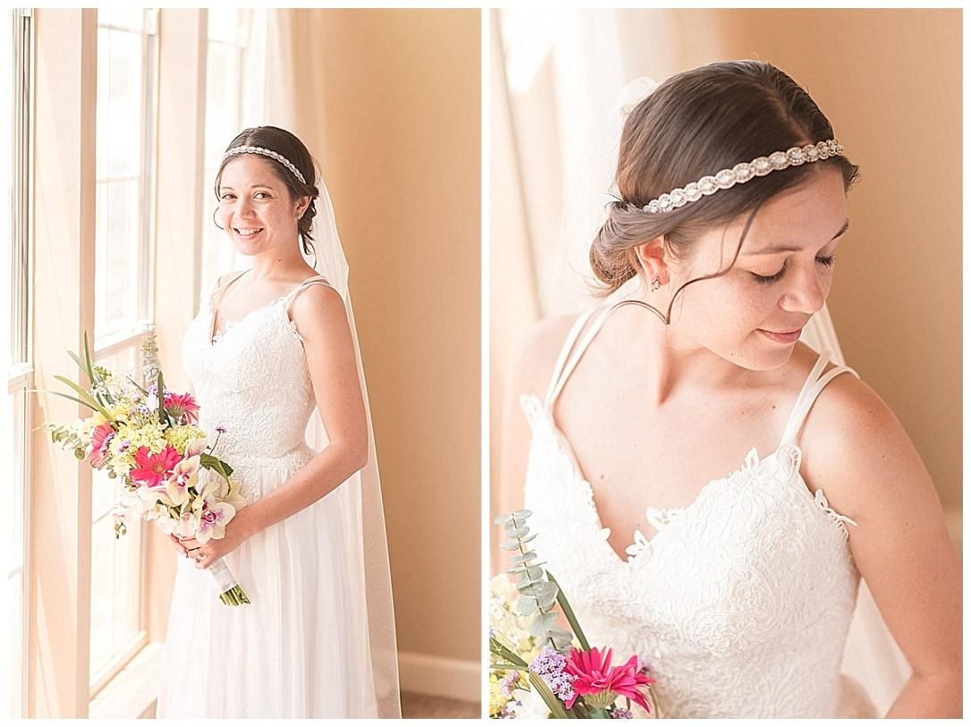 island_cove_marina_wedding_0158
