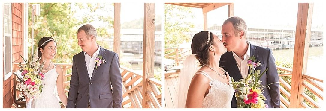 island_cove_marina_wedding_0163