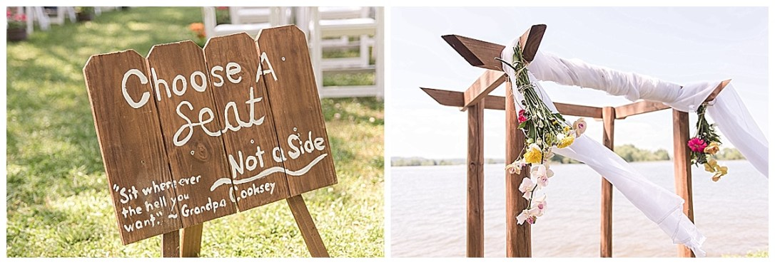 island_cove_marina_wedding_0172