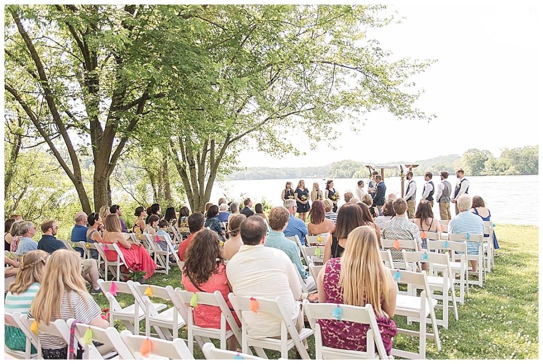 island_cove_marina_wedding_0185