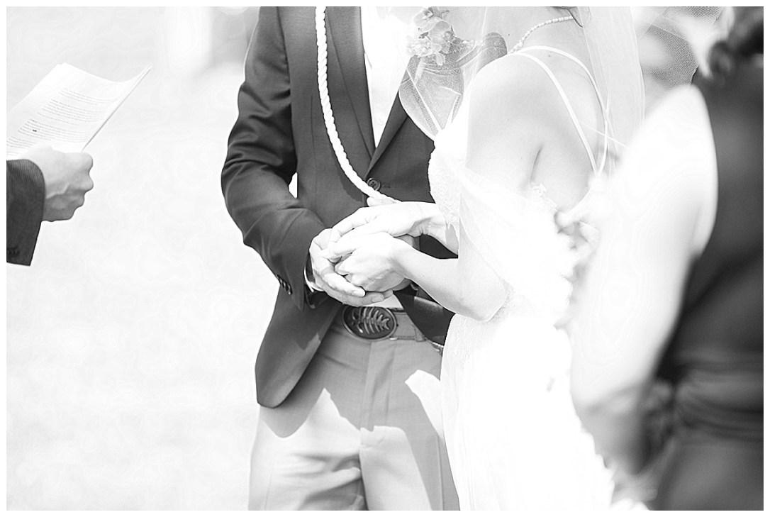 island_cove_marina_wedding_0190