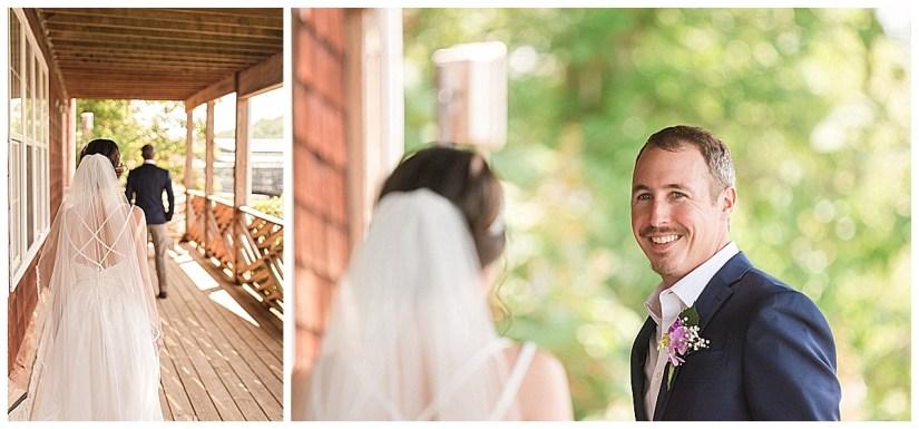 island_cove_marina_wedding_0191