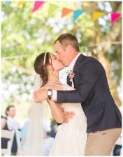 island_cove_marina_wedding_0212