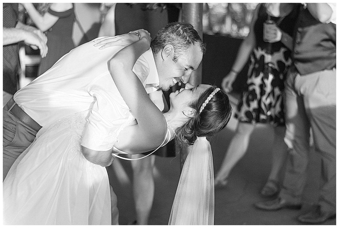 island_cove_marina_wedding_0219