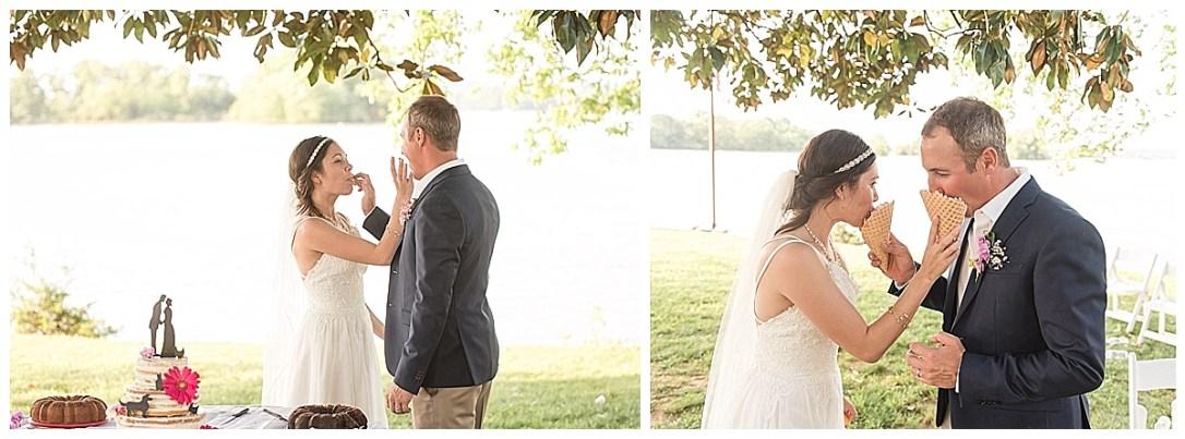 island_cove_marina_wedding_0231