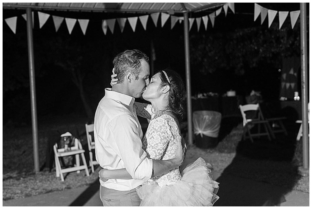 island_cove_marina_wedding_0235