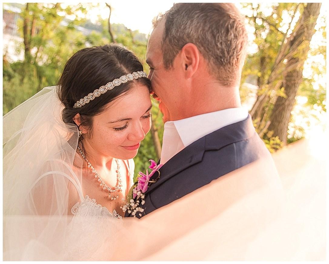 island_cove_marina_wedding_0252