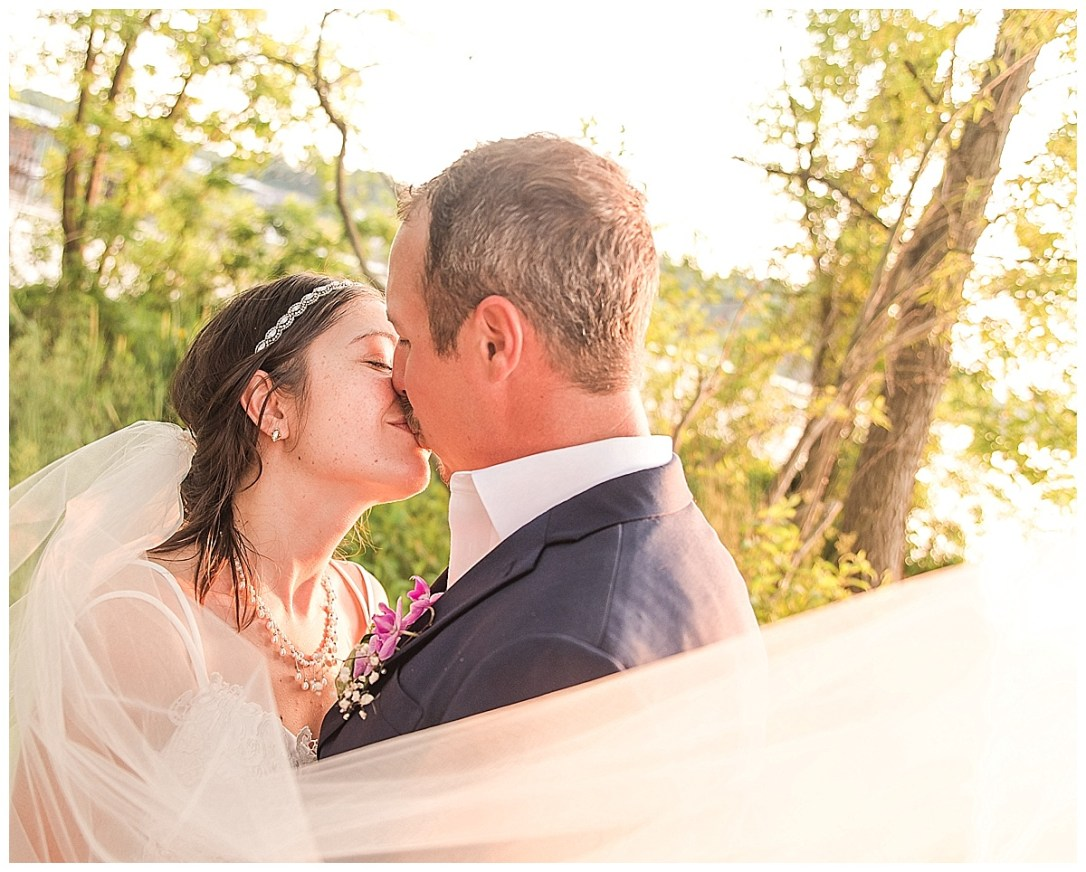 island_cove_marina_wedding_0253