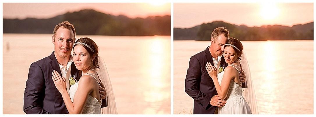 island_cove_marina_wedding_0261