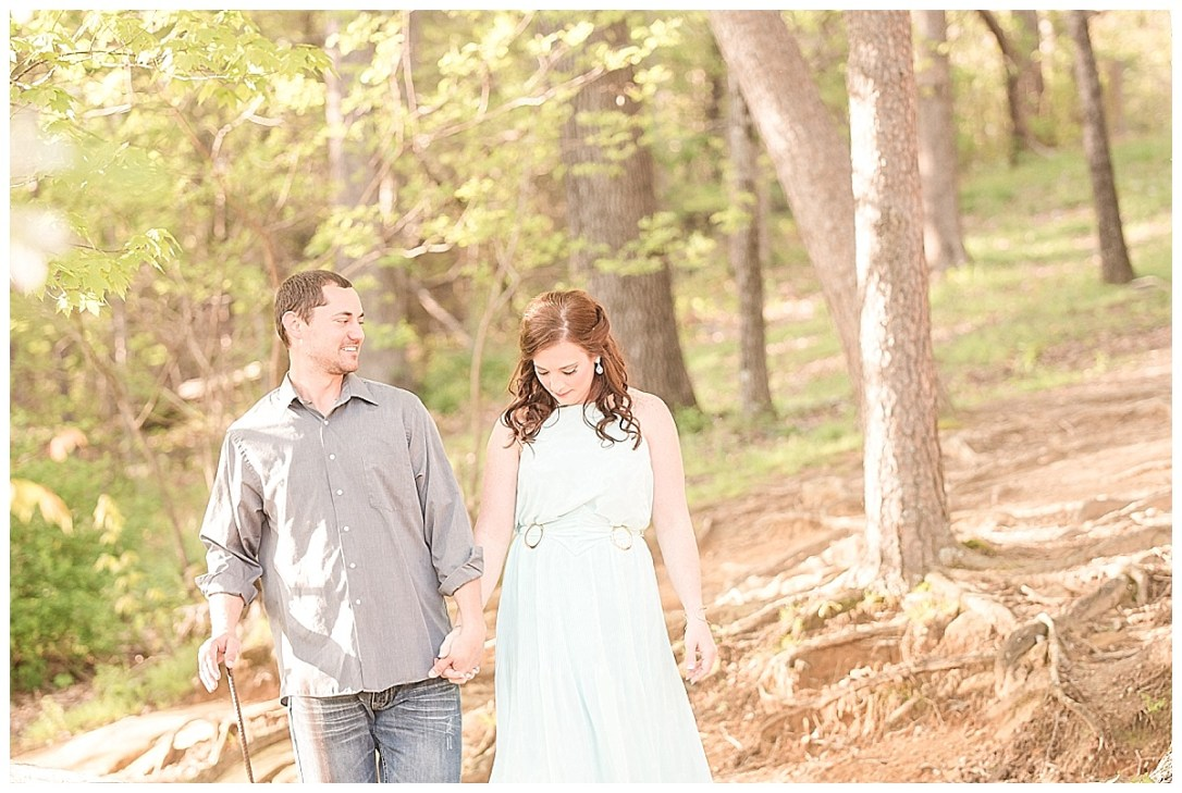 signal_mountain_engagement_0067