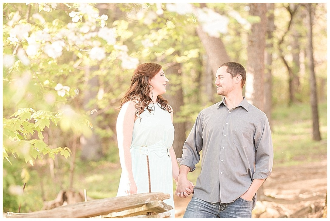 signal_mountain_engagement_0068
