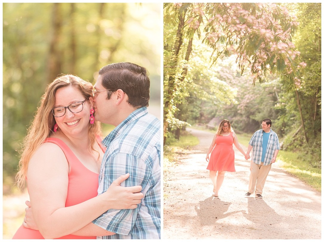 Chattanooga Engagement Photos_0592