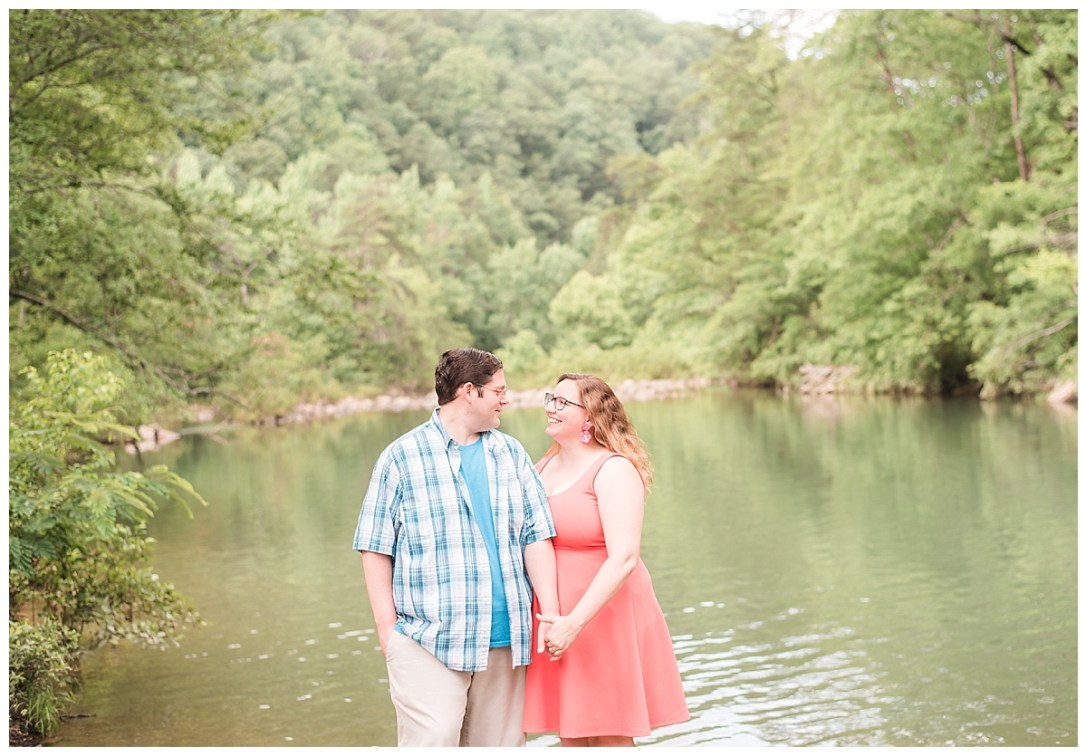 Chattanooga Engagement Photos_0595