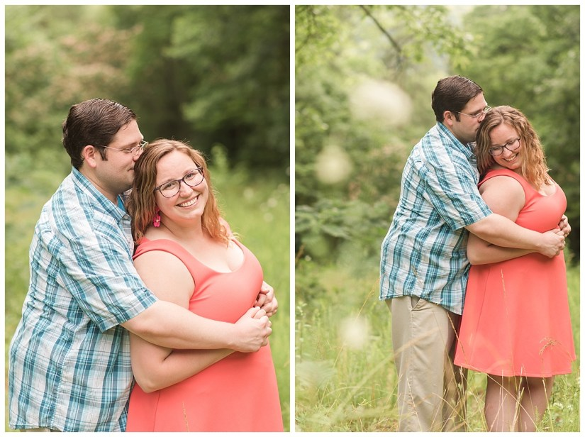 Chattanooga Engagement Photos_0598