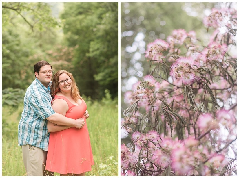 Chattanooga Engagement Photos_0600