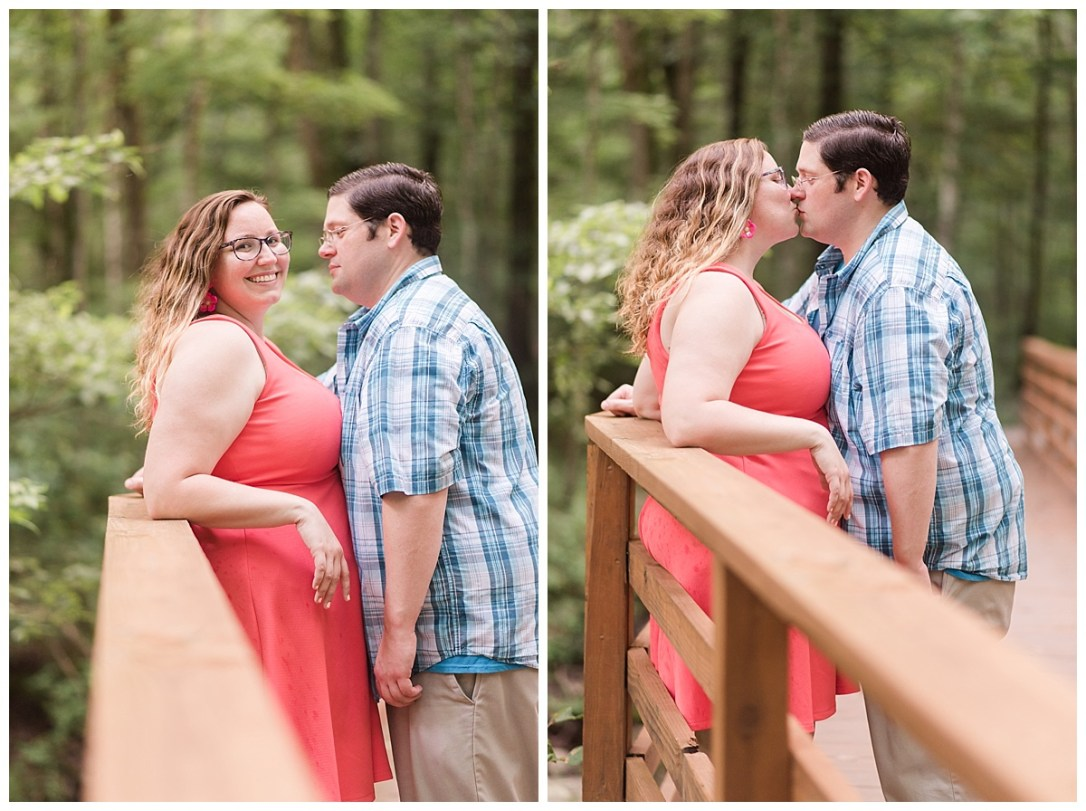 Chattanooga Engagement Photos_0602