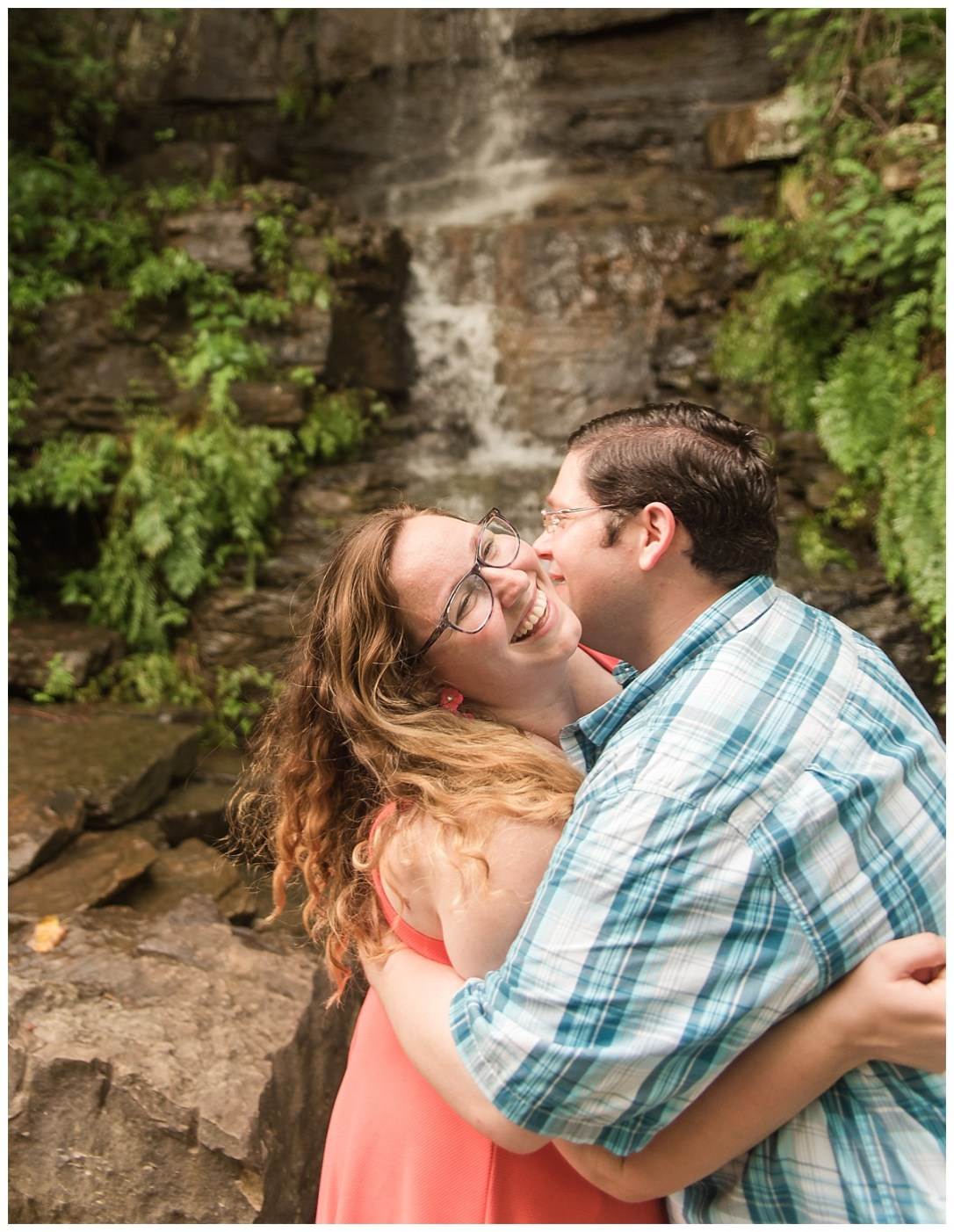 Chattanooga Engagement Photos_0603