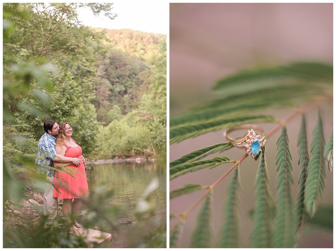Chattanooga Engagement Photos_0607
