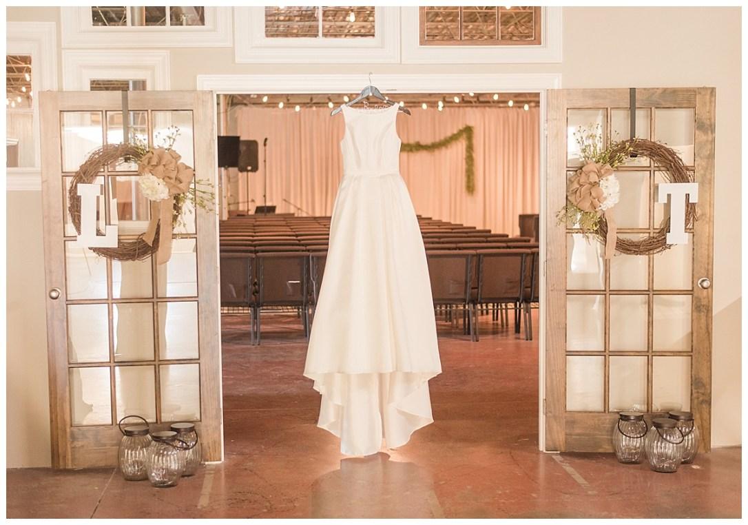 North Chattanooga Wedding_0439