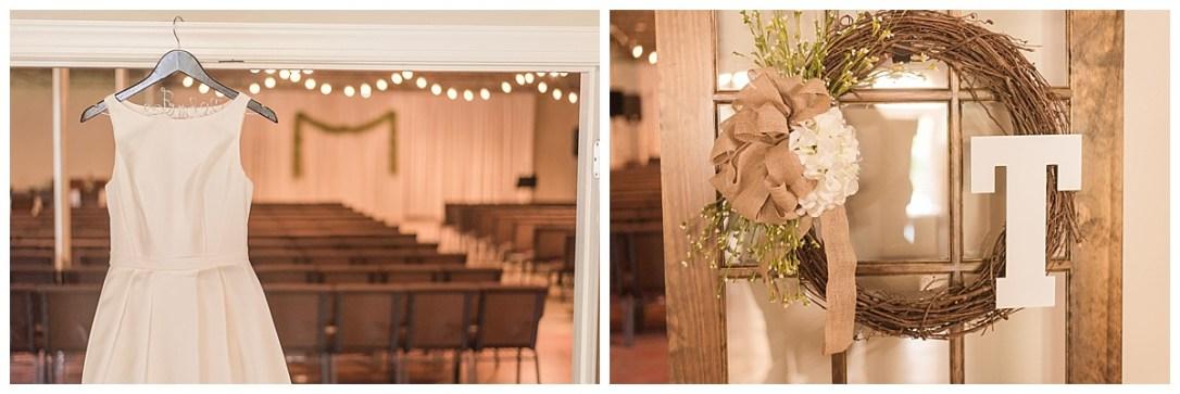 North Chattanooga Wedding_0440