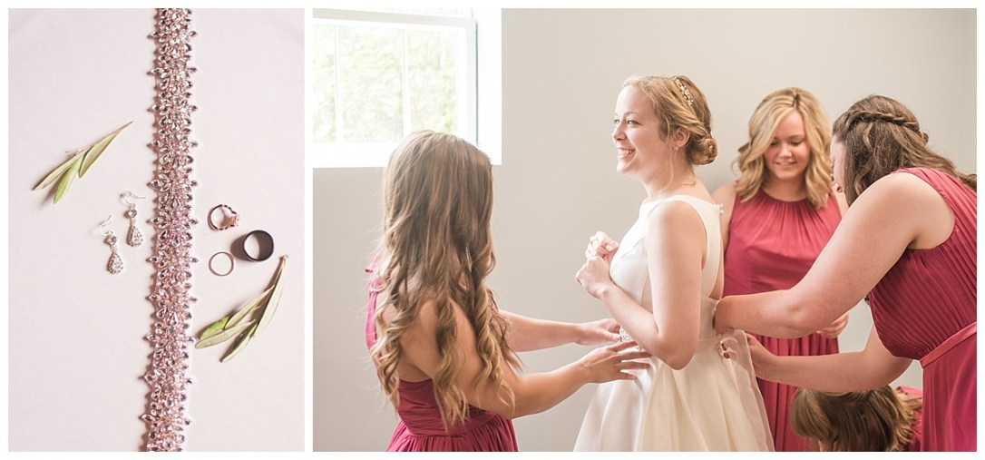 North Chattanooga Wedding_0443