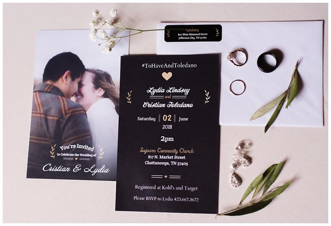 North Chattanooga Wedding_0444