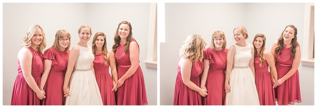 North Chattanooga Wedding_0453