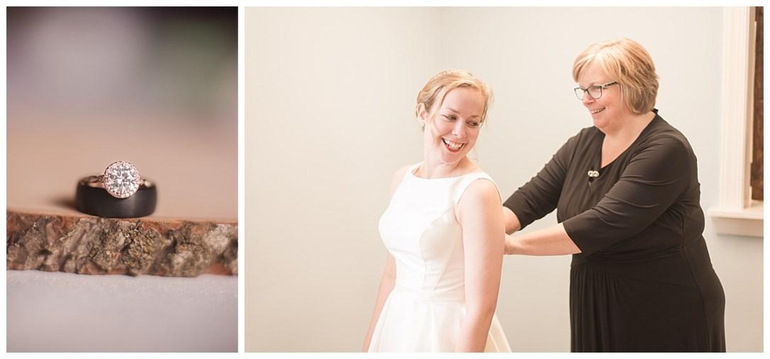 North Chattanooga Wedding_0459