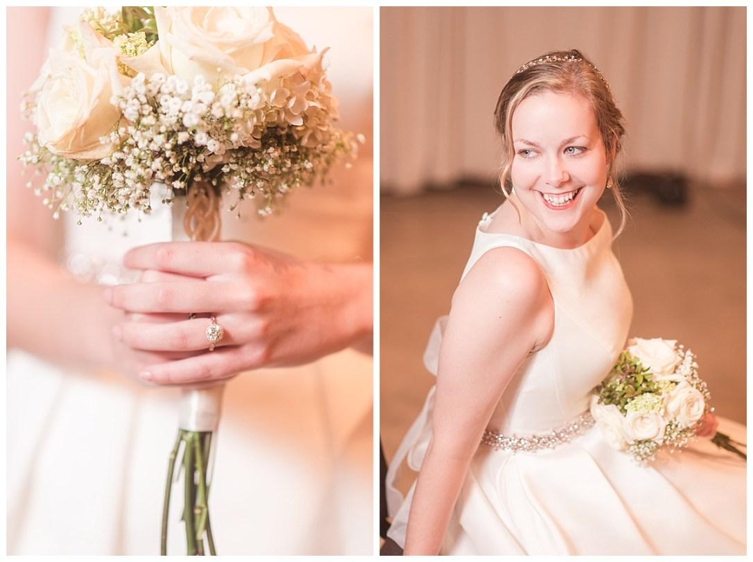 North Chattanooga Wedding_0462