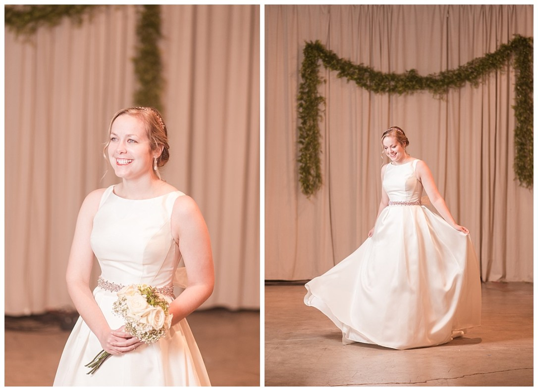 North Chattanooga Wedding_0464