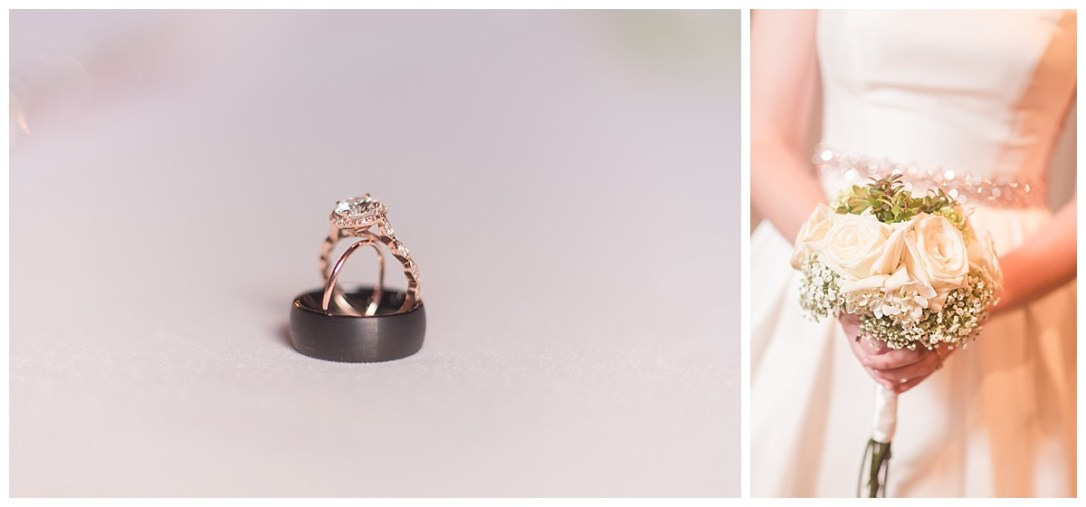 North Chattanooga Wedding_0467