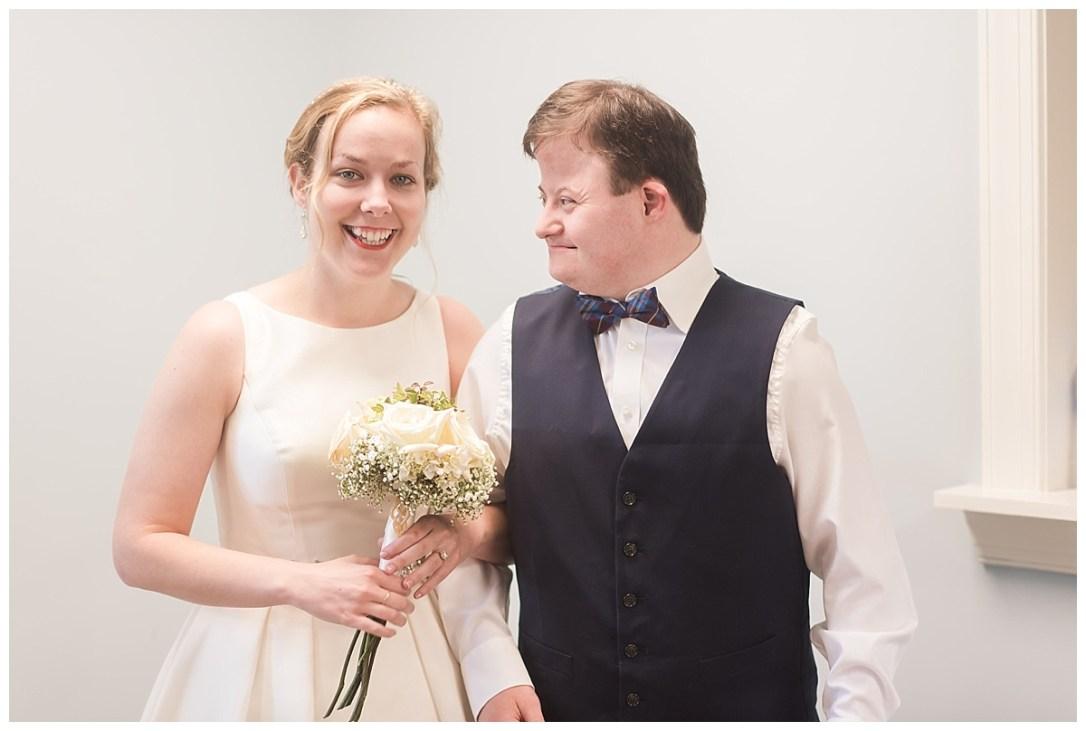North Chattanooga Wedding_0474