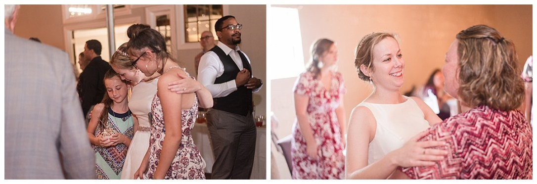 North Chattanooga Wedding_0490