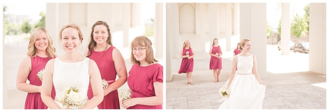 North Chattanooga Wedding_0499