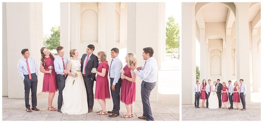 North Chattanooga Wedding_0505