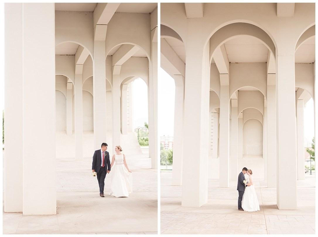 North Chattanooga Wedding_0511