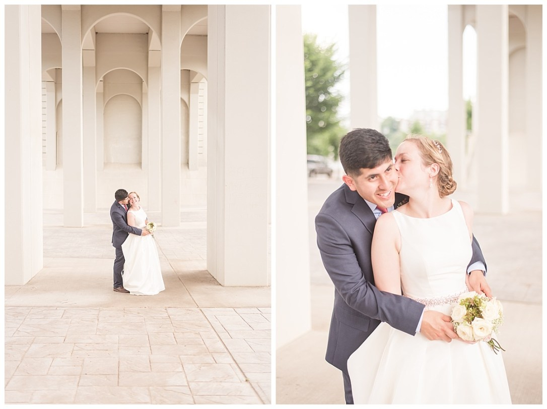 North Chattanooga Wedding_0513