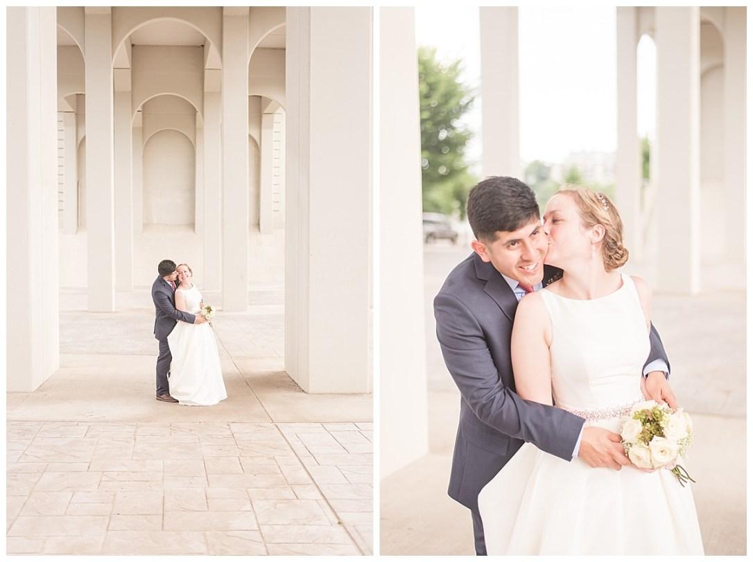 North Chattanooga Wedding_0513