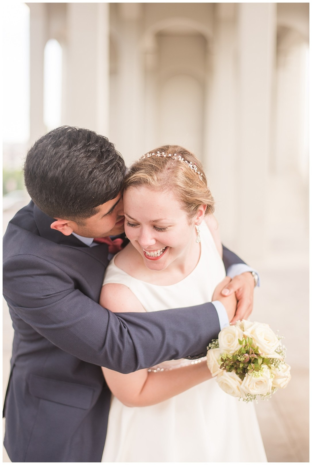 North Chattanooga Wedding_0515
