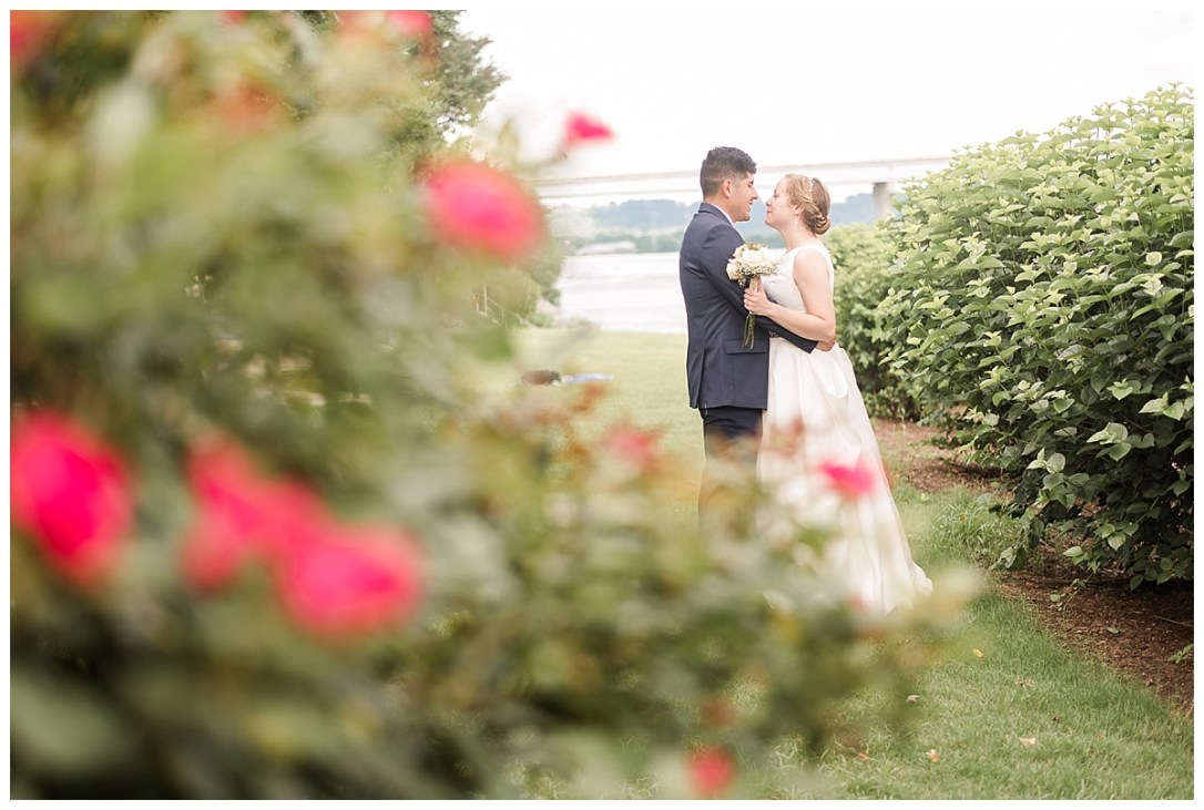 North Chattanooga Wedding_0519