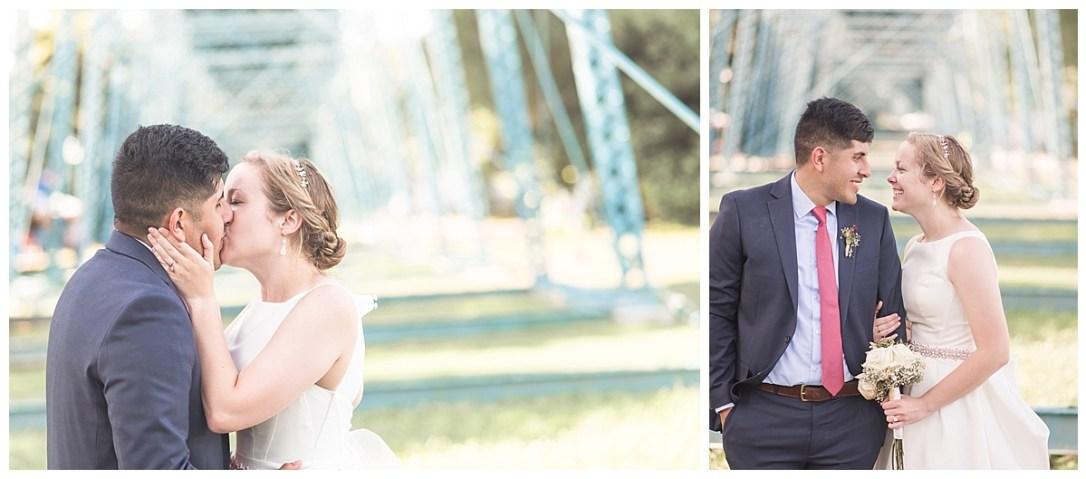 North Chattanooga Wedding_0525