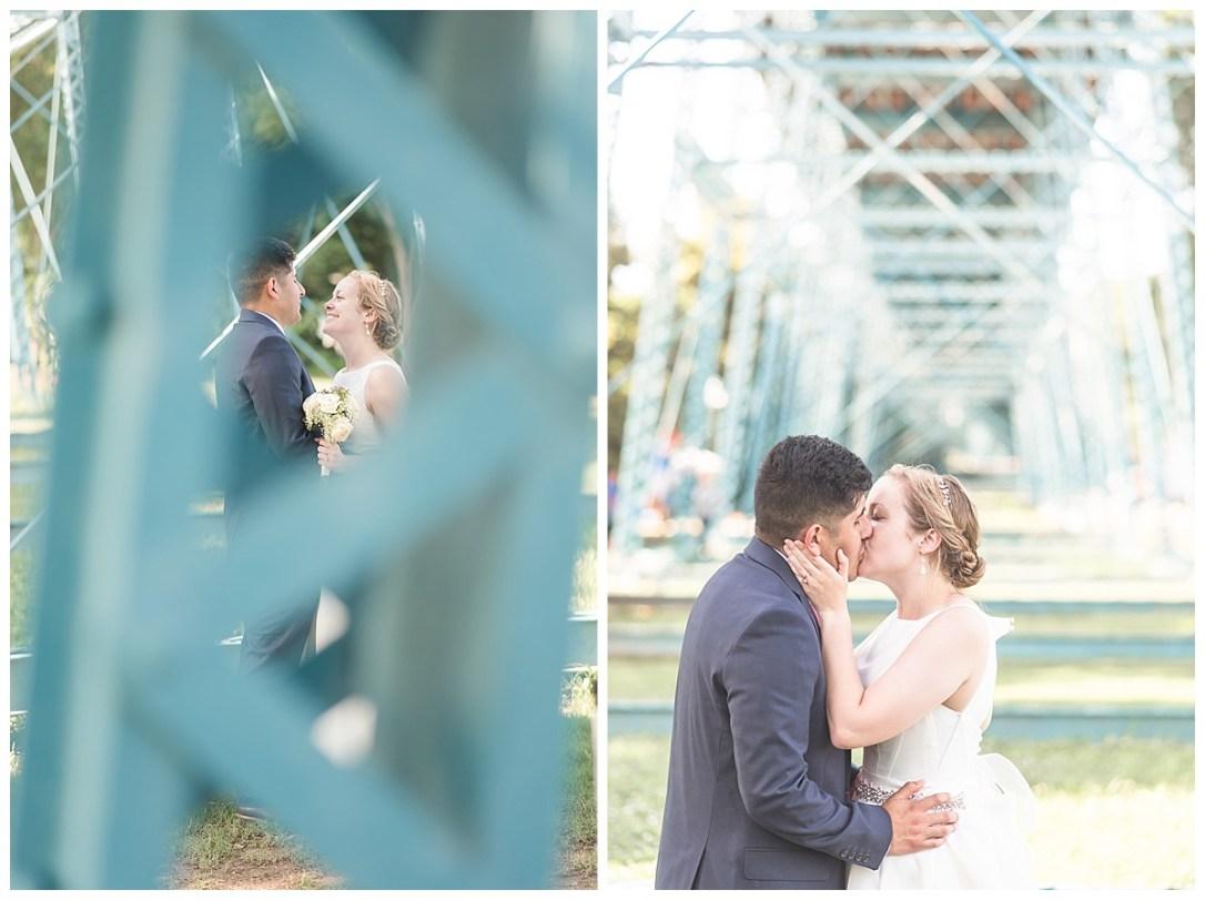 North Chattanooga Wedding_0526