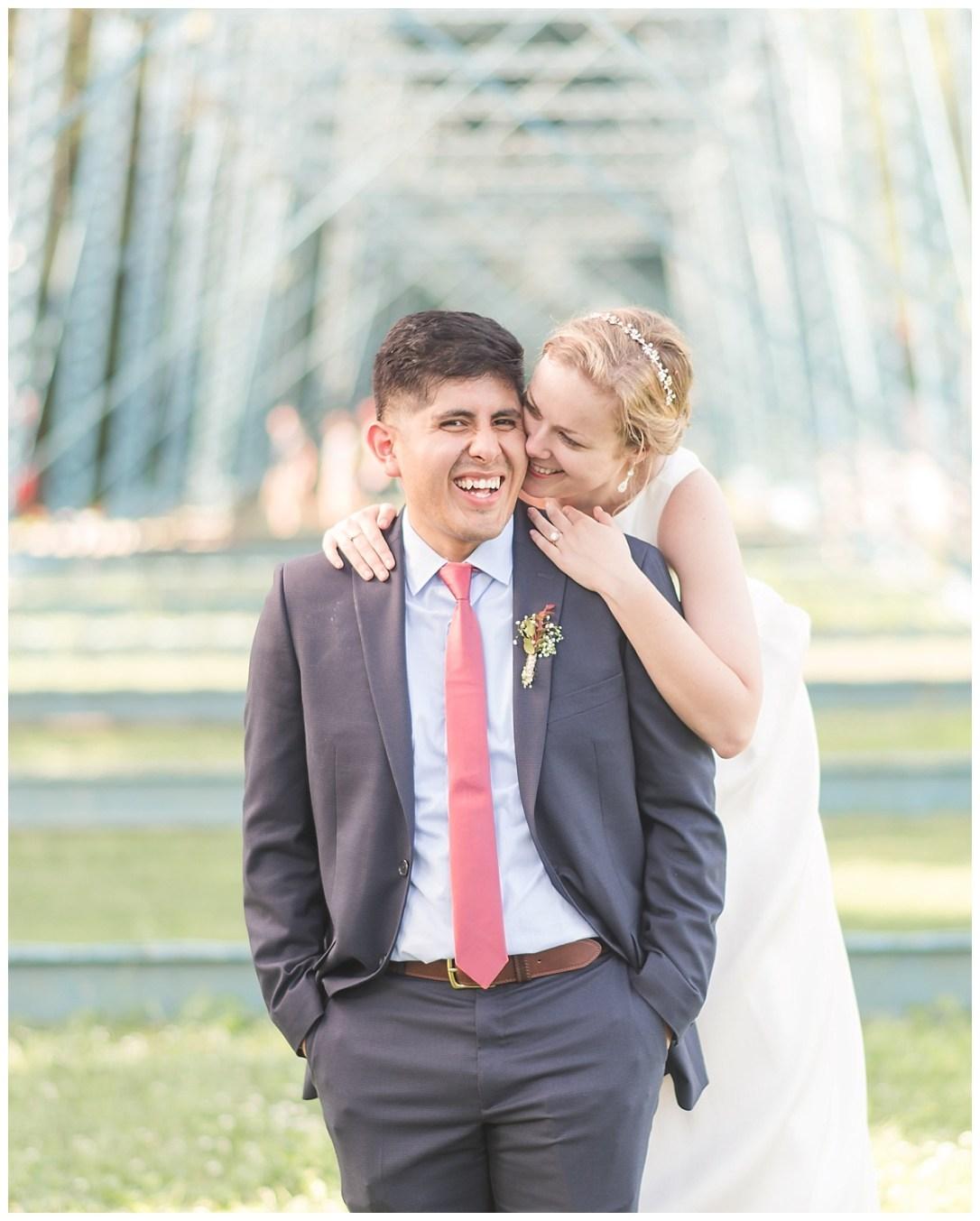North Chattanooga Wedding_0527