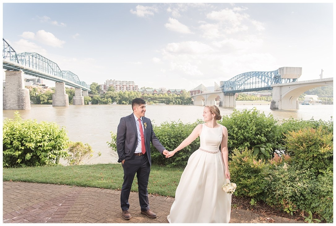North Chattanooga Wedding_0529