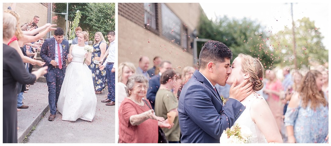 North Chattanooga Wedding_0531