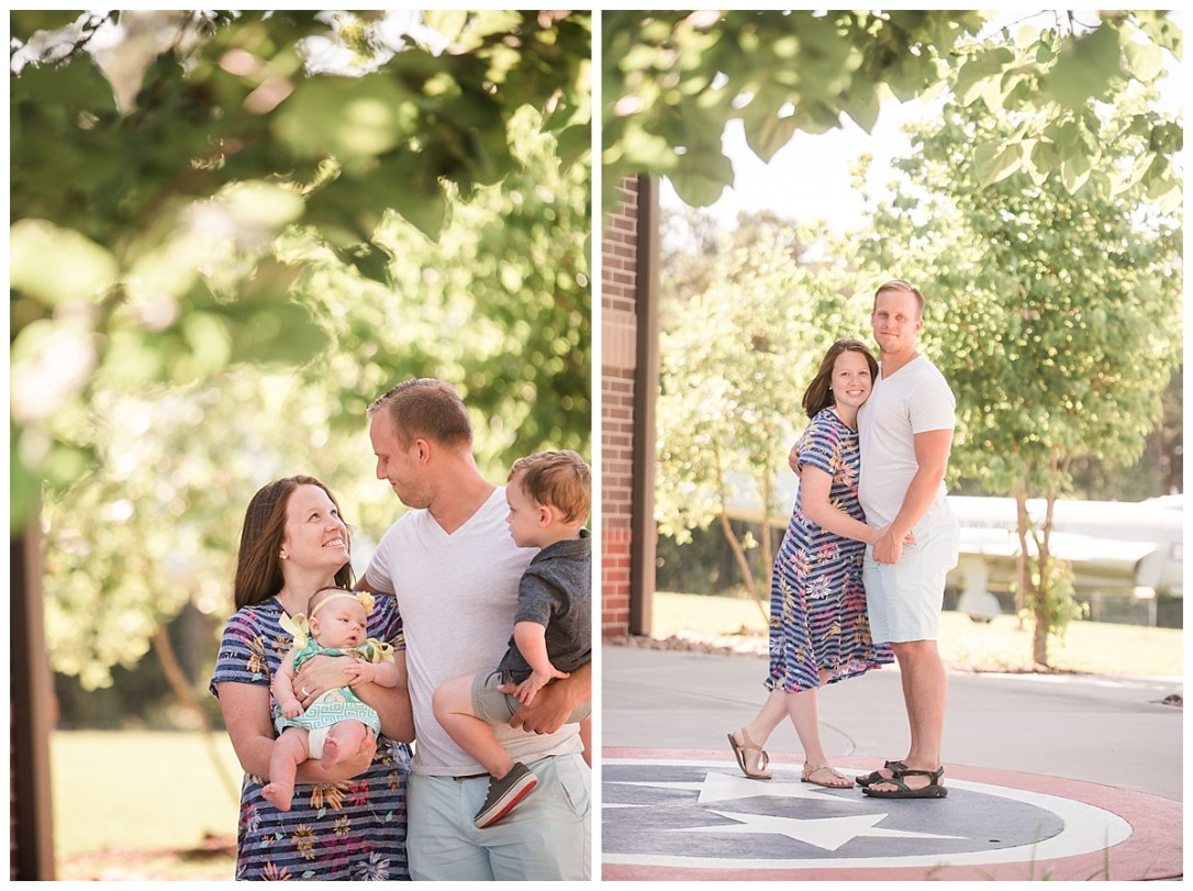 North Chattanooga Wedding_0552
