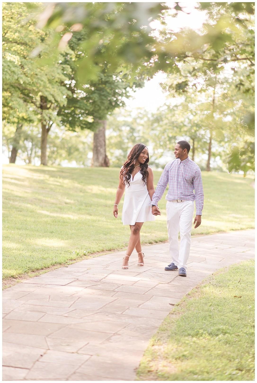 North Chattanooga Wedding_0559