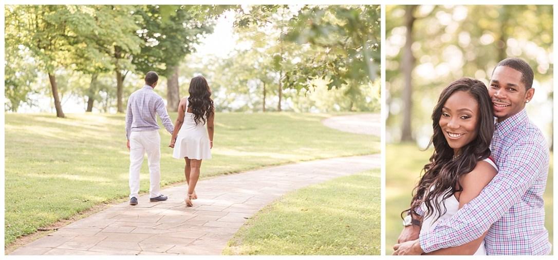 North Chattanooga Wedding_0560