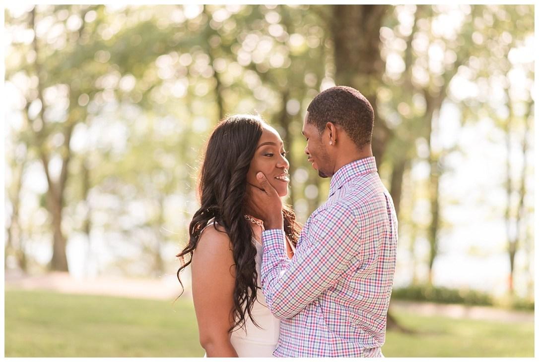 North Chattanooga Wedding_0564