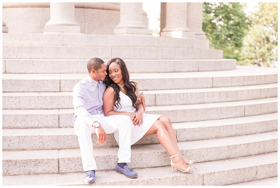 North Chattanooga Wedding_0566